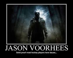 Jason Voorhees Memes - jason voorhees by happyemochildpsn on deviantart