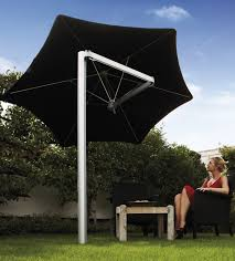 Treasure Garden Umbrella Replacement Pole by Outdoor Wood Patio Umbrella Replacement Parts Replacement Top