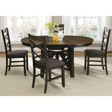 dining room sets ashley furniture kitchen colorful oval kitchen dining tables bistro table dining
