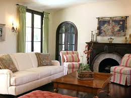 home decorating ideas for living room living room ideas home design inspiration from style home