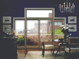 french vs sliding patio doors which door style is best
