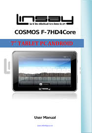 android user guide amelia world linsay 7hd4core tablet pc user manual 10 tablet pc