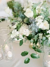fabulous florist myrtie blue florida flirty fleurs the