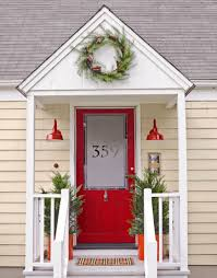 remodelaholic 50 beautiful doors front door paint colors