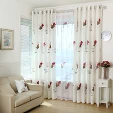 livingroom curtains living room curtains and drapes curtains designs for living room