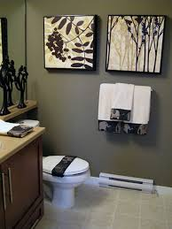 Small Bathroom Ideas For Apartments by Bathrooms Decoration Ideas Zamp Co