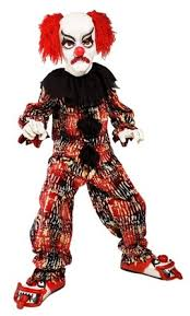 cheap scary doll halloween find scary doll halloween deals on
