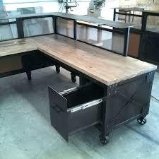used steelcase desks for sale office desk desk metal office desk used used steel office furniture