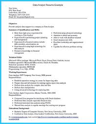 Job Resume Company by Awesome Best Data Scientist Resume Sample To Get A Job Check More