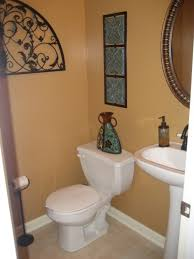 half bathroom decorating ideas pictures bathroom half bathroom decor ideas 1000 ideas about small half