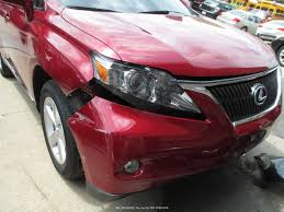 lexus rx red will 2013 rx 350 or f bumper fit 2010 clublexus lexus forum