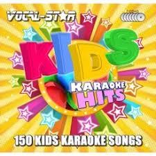best mid range karaoke machine rock yr