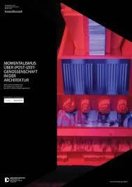 architektur studiengã nge adbk akademie der bildenden künste münchen
