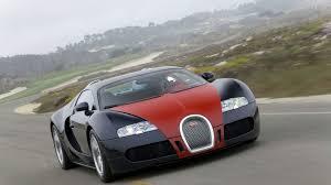 camo bugatti bugatti update fbg par hermès special edition veyron
