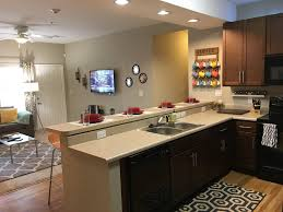 american flooring and cabinets mobile al completed deals vallas realty