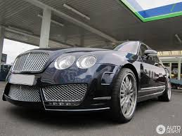 2017 bentley flying spur mansory bentley mansory continental flying spur speed 13 october 2011