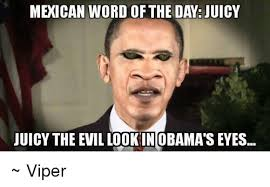 Mexicans Memes - 25 best memes about mexican word of the day juicy mexican
