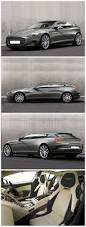 aston martin suv aston martin rapide bertone jet concept u0027 u0027 must see suvs and