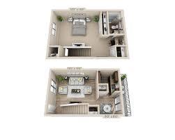 post addison circle floor plans beautiful addison floor plan contemporary flooring u0026 area rugs