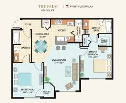2 bedroom 2 bathroom house plans 2 bedroom 2 bath house plans thraam