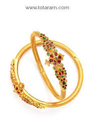 24 best south indian jewelry images on temple
