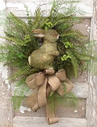 Easter Decorations For Front Porch by Best 25 Double Door Wreaths Ideas On Pinterest Entry Doors With