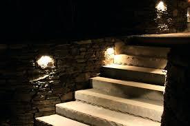 portfolio outdoor lighting transformer manual lovely portfolio landscape lighting transformer graphics 45 photos