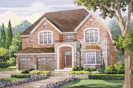 brookfield homes floor plans new homes in georgetown at silver creek estates by brookfield homes