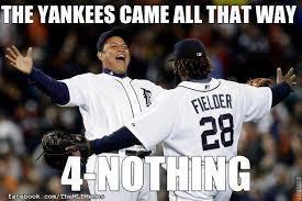 Prince Fielder Memes - baseball mlb memes detroit tiger new york yankees for the