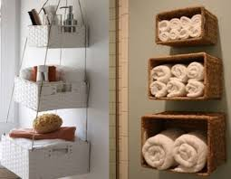 peachy ideas decorating your first apartment modern 5 steps for