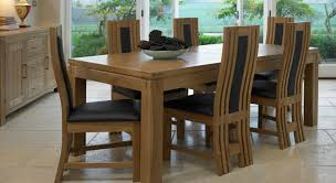 dining room table solid wood solid dining room tables beautiful solid dining room tables at