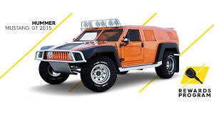 jeep hummer 2015 tc2 rewardprogram hummerh1 02 299181 web 299439 jpg