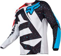 motocross jersey sale fox 180 pants fox youth 180 nirv mx shirt kids motocross red