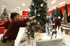 target black friday christmas tree deals target opening at 6 p m thanksgiving best buy at 5 p m