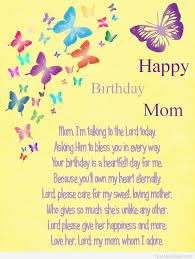 birthday card sayings for mom best 25 mom birthday cards ideas on