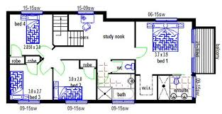 Home Design For Narrow Block Wow Design Two Storey 4 Bedroom Small Lot Design Plan Narrow