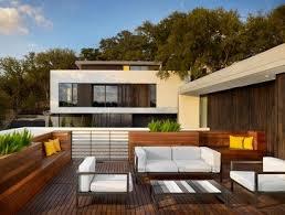 roof deck design ideas christmas ideas best image libraries