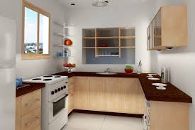 Tiny Galley Kitchen Design Ideas Small Galley Kitchen Design Ideas Small U Shaped Kitchen Design