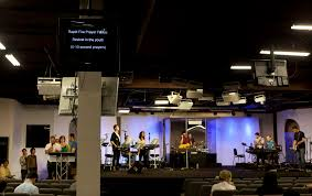kansas city u0027s international house of prayer steve hebert