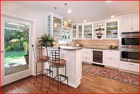 beach house kitchen designs beach house kitchens photos kitchen design ideas decorate beautiful