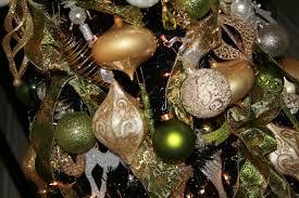 christmas tree decorating 411 jimmy choos u0026 tennis shoes