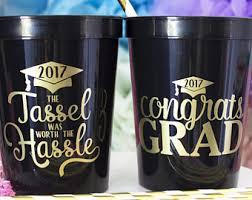 college graduation party decorations graduation party decorations etsy