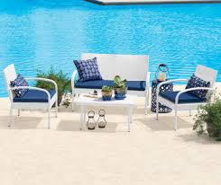 patio furniture big lots