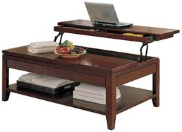 flip top coffee table 2018 best of lift top coffee tables with storage