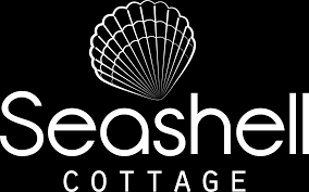 Home Decor Logo Seashell Cottage U2013 Home Decor U0026 Gifts From The Sea
