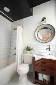 Punch Home Design Architectural Series 18 Windows 7 Blog U2014 Flippinwendy Design