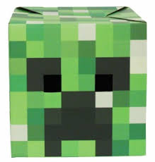 minecraft is going to be for boys halloween costumes the
