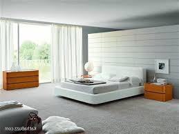Contemporary Livingrooms Contemporary Bedroom Ideas For Small Rooms Mosaic Wall Art Perfect