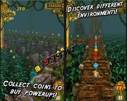 run apk android temple run apk android version tttwe