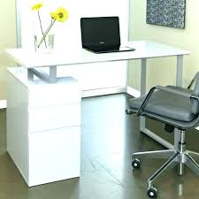 Uk Office Desks Trendy Office Desks Stylish Modern Office Furniture Design Of